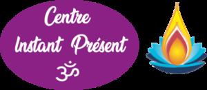 Centre Instant Présent